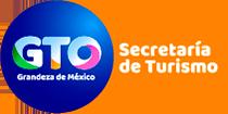 secretaria turismo guanajuato