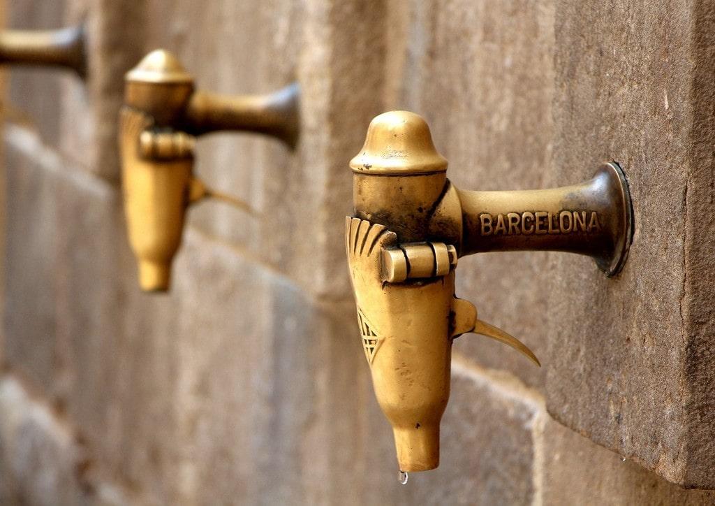 Meraki Viajes: Ciudades Españolas