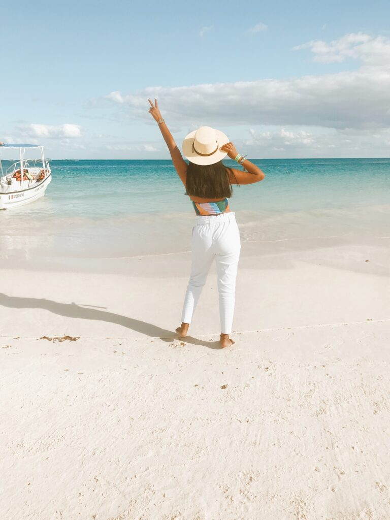 Viajes Meraki: Playas del Caribe Mexicano