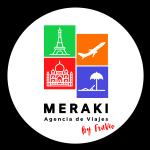 Meraki Agencia de Viajes