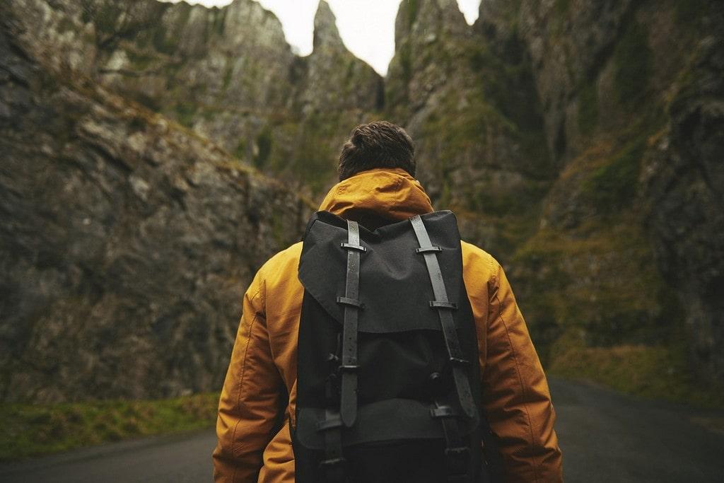 Viajes Meraki: Consejos para Mochileros