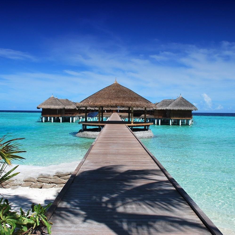 Viajes Meraki: Punta Cana