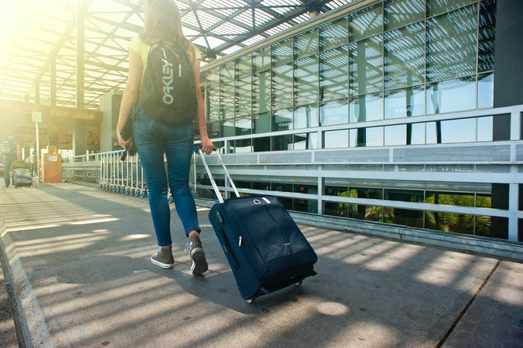 Meraki Viajes: Seguro del Viajero