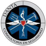 Danta: Consultoría en Seguridad