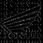 Grupo Honda