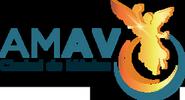 Logo-AMAVCDMX_R2.png